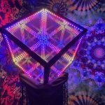 The HyperCube photo review